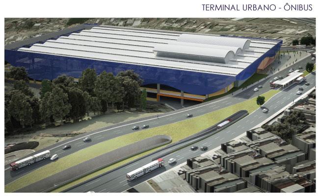 09_terminal_urbano