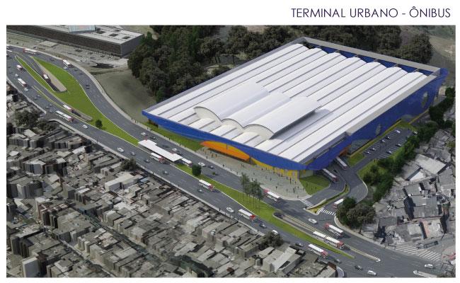 10_terminal_urbano